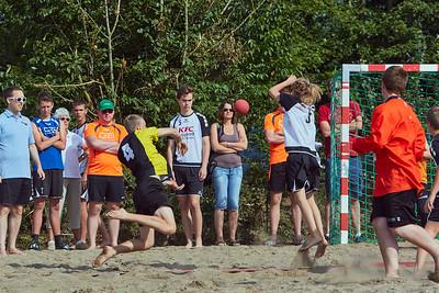 Molecaten NK Beach Handball 2015 dag 2 img 022
