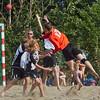 Molecaten NK Beach Handball 2015 dag 2 img 010