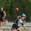Molecaten NK Beach Handball 2015 dag 2 img 013