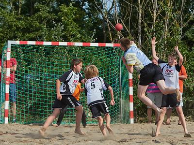 Molecaten NK Beach Handball 2015 dag 2 img 027