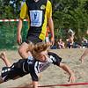 Molecaten NK Beach Handball 2015 dag 2 img 008