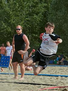 Molecaten NK Beach Handball 2015 dag 2 img 011