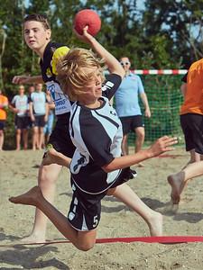 Molecaten NK Beach Handball 2015 dag 2 img 019