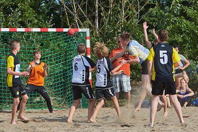 Molecaten NK Beach Handball 2015 dag 2 img 017
