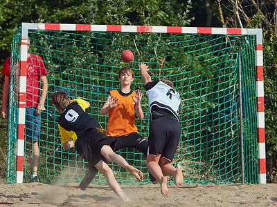 Molecaten NK Beach Handball 2015 dag 2 img 025