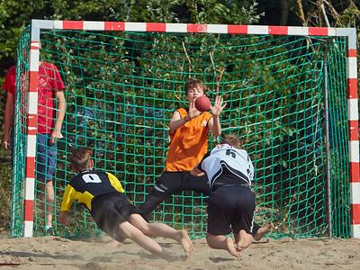 Molecaten NK Beach Handball 2015 dag 2 img 026