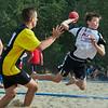 Molecaten NK Beach Handball 2015 dag 2 img 014