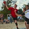 Molecaten NK Beach handball 2015 img 392