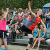 Molecaten NK Beach handball 2015 img 269