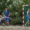 Molecaten NK Beach handball 2015 img 298