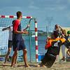 Molecaten NK Beach handball 2015 img 631