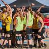 Molecaten NK Beach handball 2015 img 750