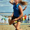 Molecaten NK Beach handball 2015 img 736