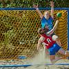 Molecaten NK Beach handball 2015 img 618