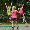 Molecaten NK Beach handball 2015 img 266