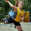 Molecaten NK Beach handball 2015 img 258
