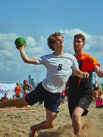 Molecaten NK Beach handball 2015 img 640