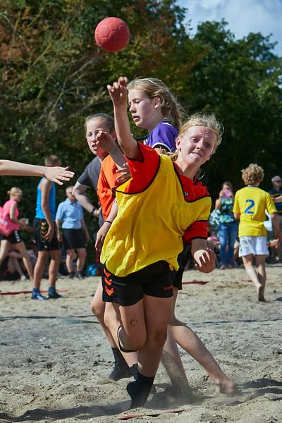 Molecaten NK Beach handball 2015 img 526
