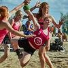 Molecaten NK Beach handball 2015 img 679