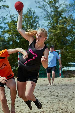 Molecaten NK Beach handball 2015 img 349