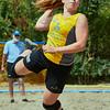 Molecaten NK Beach handball 2015 img 264
