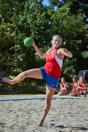 Molecaten NK Beach handball 2015 img 595
