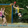 Molecaten NK Beach Handball 2015 img 003