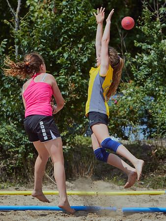 Molecaten NK Beach handball 2015 img 261