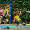 Molecaten NK Beach Handball 2015 img 005