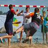 Molecaten NK Beach handball 2015 img 639
