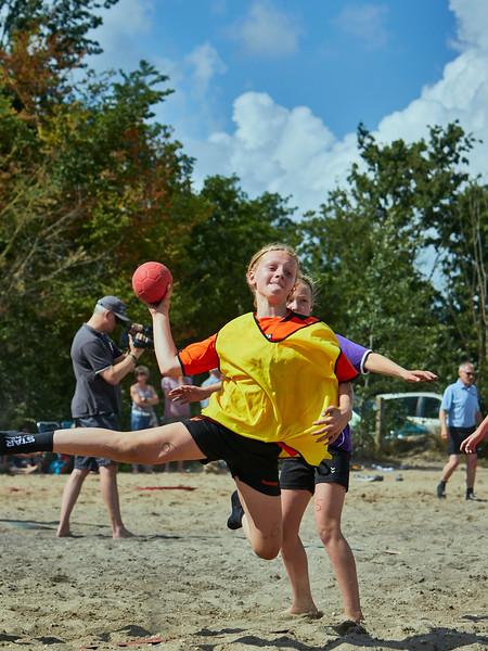 Molecaten NK Beach handball 2015 img 518