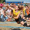 Molecaten NK Beach handball 2015 img 701