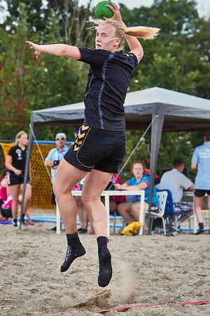 Molecaten NK Beach handball 2015 img 252