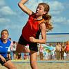 Molecaten NK Beach handball 2015 img 752