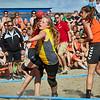 Molecaten NK Beach handball 2015 img 704