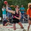 Molecaten NK Beach handball 2015 img 343