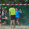 Molecaten NK Beach handball 2015 img 303