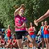 Molecaten NK Beach handball 2015 img 621