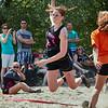 Molecaten NK Beach handball 2015 img 342