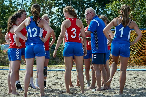 Molecaten NK Beach handball 2015 img 585