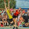 Molecaten NK Beach handball 2015 img 748