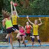 Molecaten NK Beach handball 2015 img 277