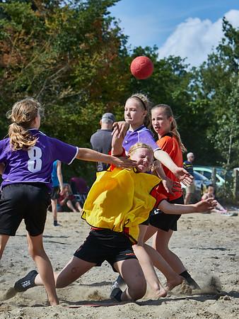 Molecaten NK Beach handball 2015 img 529