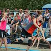 Molecaten NK Beach handball 2015 img 270
