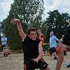 Molecaten NK Beach handball 2015 img 468