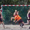 Molecaten NK Beach handball 2015 img 341