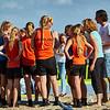 Molecaten NK Beach handball 2015 img 749