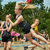 Molecaten NK Beach Handball 2015 img 002
