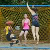 Molecaten NK Beach Handball 2015 img 007