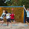 Molecaten NK Beach handball 2015 img 386